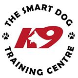 The Smart Dog Training Centre