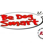 be dog smart